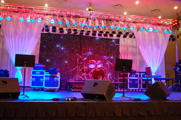 Event Management Company goa